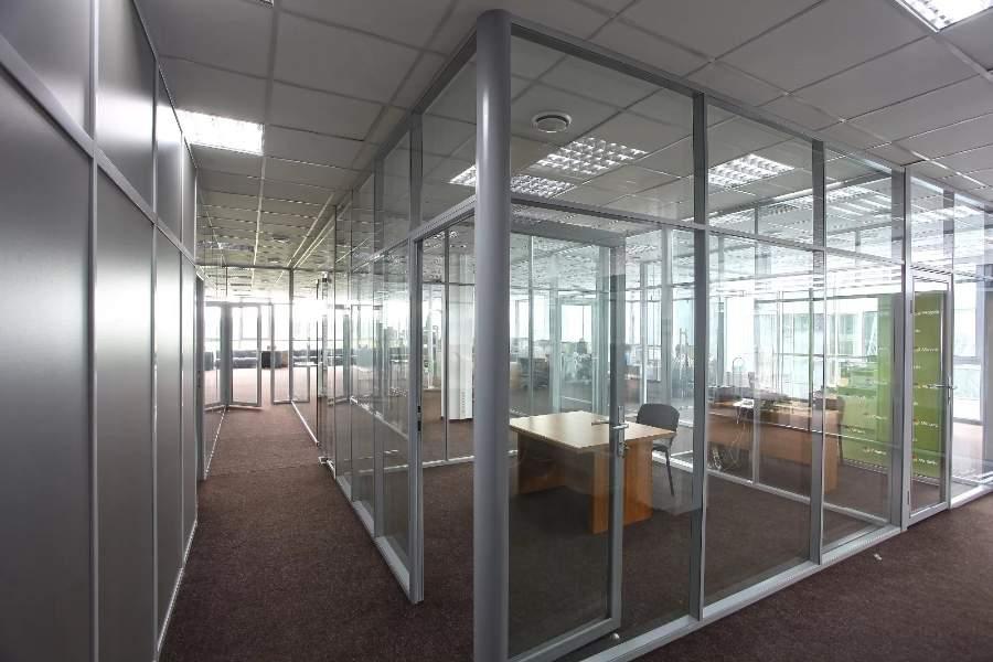 Центр пластиковых окон в Челябинске