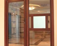 Окна 21 века