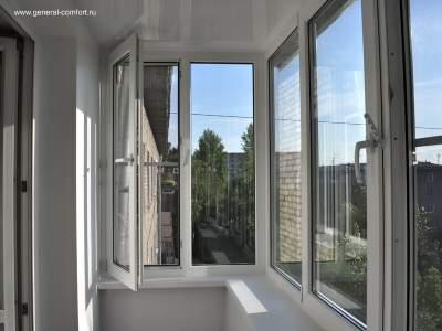 Найс окна