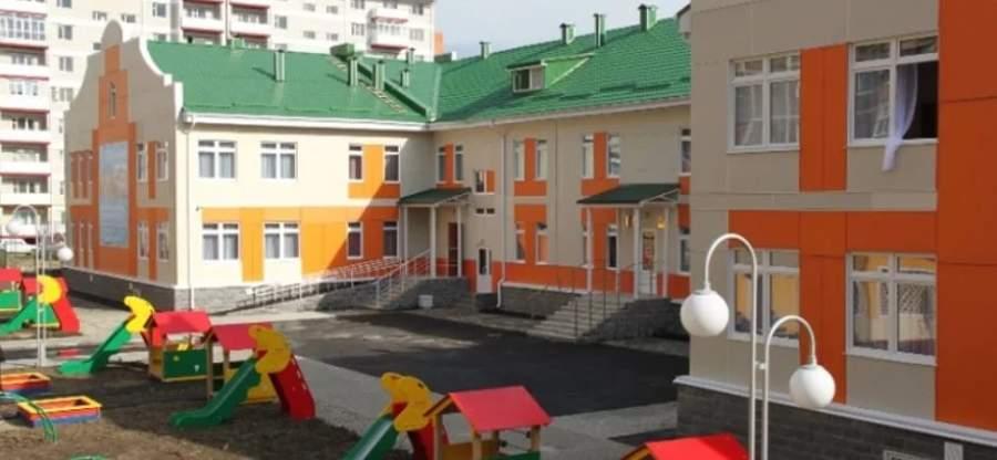 Центр пластиковых окон в Москве и Московской области