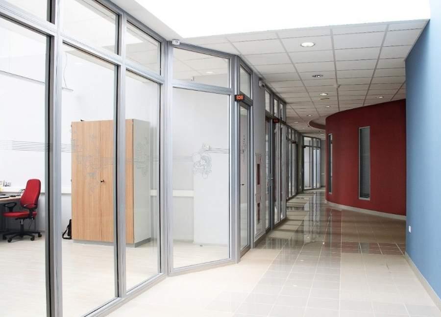 Центр пластиковых окон в Казани