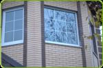 Окна в Таганроге