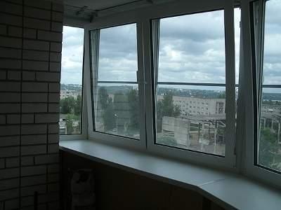Раздвижные алюминиевые окна для балкона в смоленске все цены.