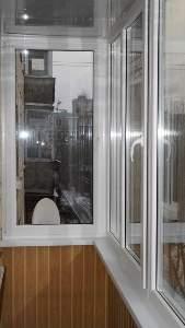 Отделка балконов и лоджий в калининграде все цены в городе с.