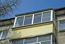 Раздвижные алюминиевые окна для балкона в москве все цены в .