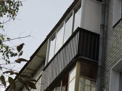 Остекление балконов в калининграде все цены в городе с возмо.