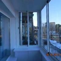 Остекление балконов в воронеже все цены в городе с возможнос.