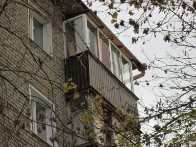Остекление балконов в брянске все цены в городе с возможност.