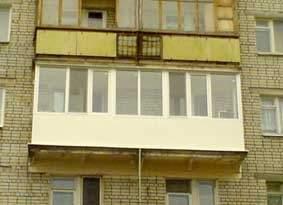 Теплое остекление балкона системой slidors в саратове все це.