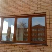 Окна для дачи тольятти
