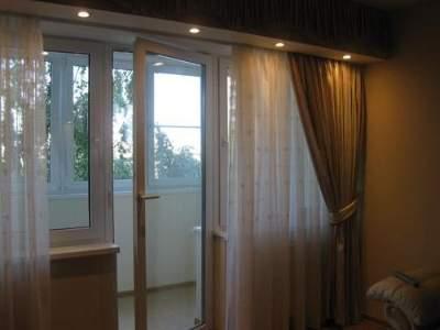 Встроенная мебель для балконов и лоджий в калуге все цены в .