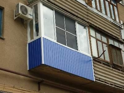 Остекление балконов в волгограде все цены в городе с возможн.